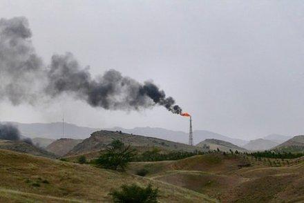 Paris, Oslo, Seattle : les villes coupent les vivres aux énergies fossiles