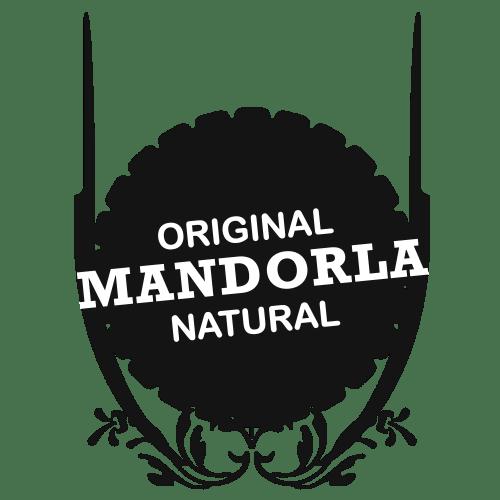 Base Mandorla