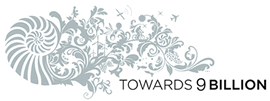 towards-9-billion-logo - wwww.terrafiniti.com