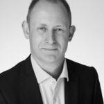 Dominic Tantram - Sustainability Consultant