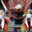 Doburoku Matsuri Festival|Gokayama Washi|Shirakawago Villages