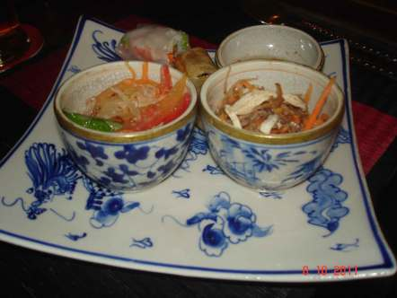 Delicious-Khmer-food-1