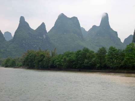 Dragon-Mouth-Peaks---Li-Riv