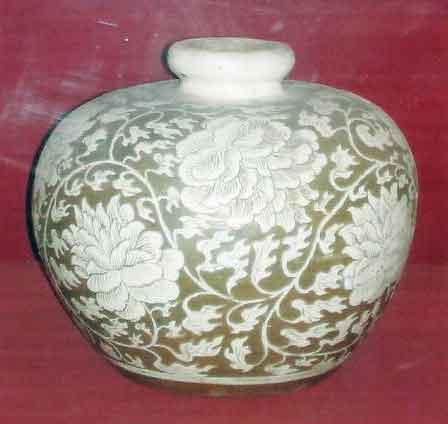 Shanghai-Museum-Ceramic-Pie