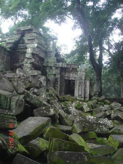 Cambodia4 452