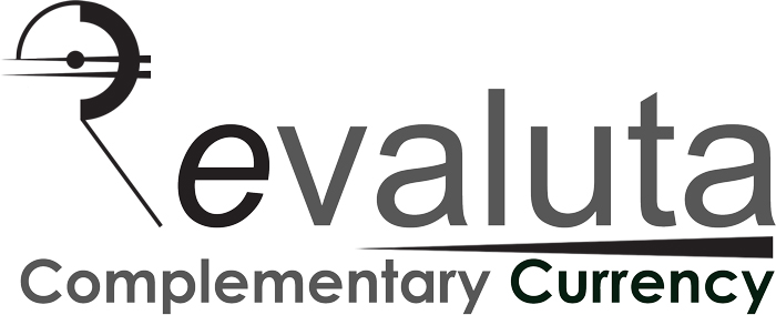revaluta-header-full