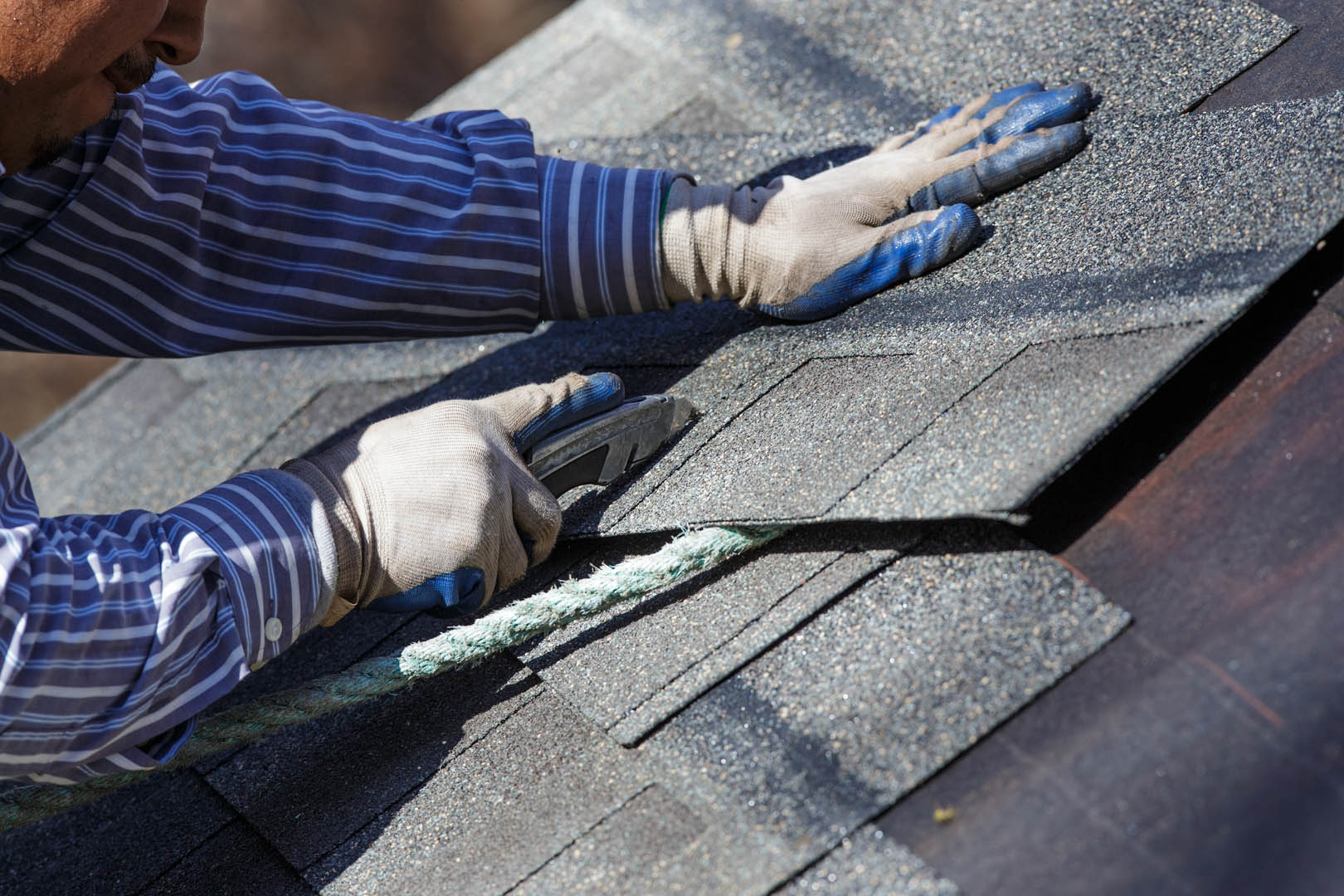 Image result for Roofing Services istock