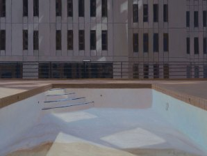 Poolscape 5