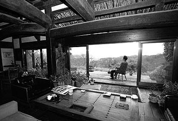My Farmhouse In Japan A Breakfast To Remember By John