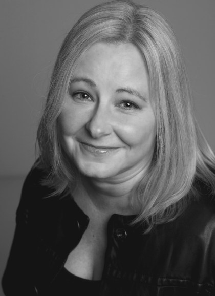 Kate Protage