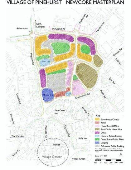 Concept Plan 2