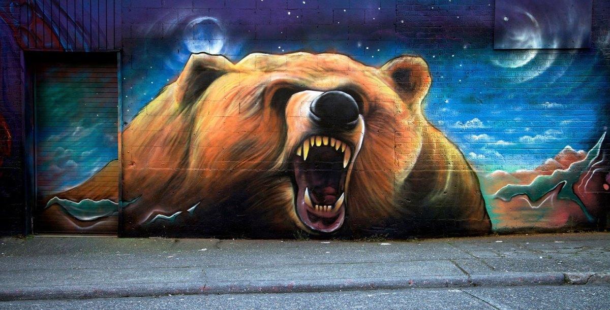 thomashow-bear