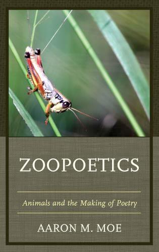 zoopoetics