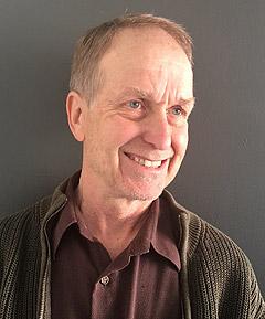 Dennis Held