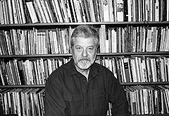 Robert Wrigley