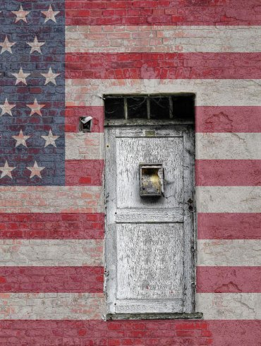 Letter to America, by Lauret Savoy