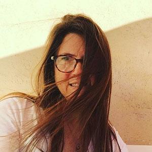 Kristina Moriconi