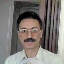 Saleh Razzouk