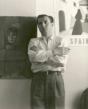 José Manuel Cardona