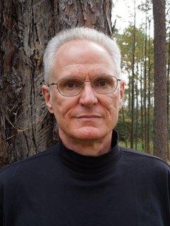 Daniel Corrie
