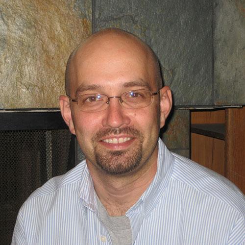 Andrew C. Gottlieb