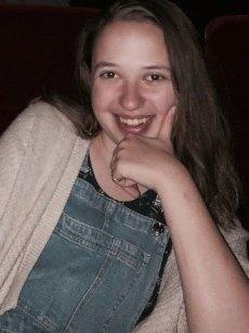 Hannah Pahs