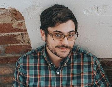 Samuel Piccone
