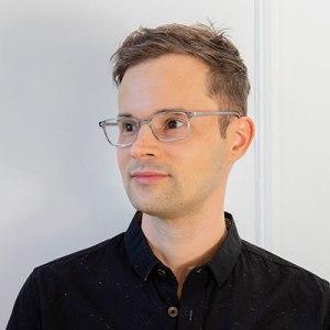 Matthew López-Jensen