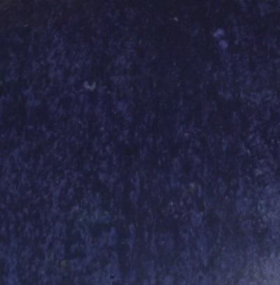 bleu marine