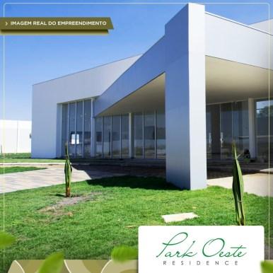 park-oeste-residence-luis-eduardo-magalhaes-5