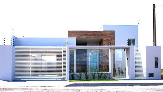 casa-a-venda-no-sol-nascente-em-luis-eduardo-magalhaes (2)
