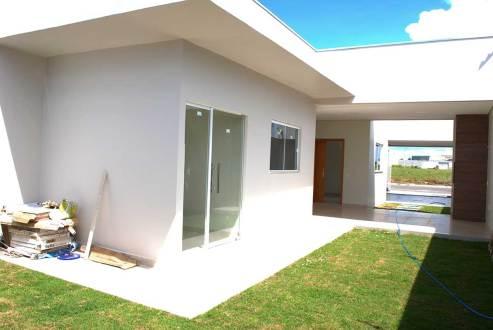 casa-a-venda-no-sol-nascente-em-luis-eduardo-magalhaes (6)