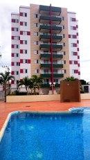 piscina-e-torre