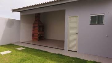 casa-a-venda-no-tropical-ville (8)