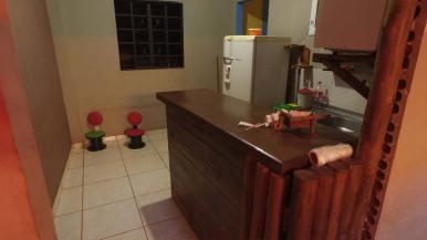 casa-sobrado-a-venda-jardim-das-acacias-luis-eduardo-magalhaes (3)