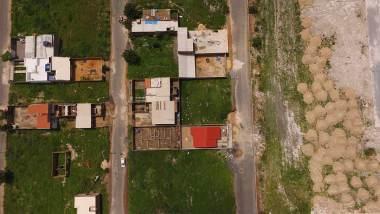 Lote à venda no Luar do Cerrado em Luís Eduardo Magalhães