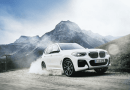 BMW do Brasil anuncia pré-venda dos novos BMW X3 híbridos plug-in