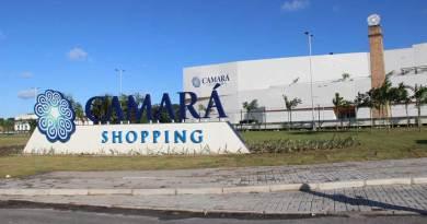 Apesce reforça que Shoppings de Pernambuco são ambientes seguros em nova campanha