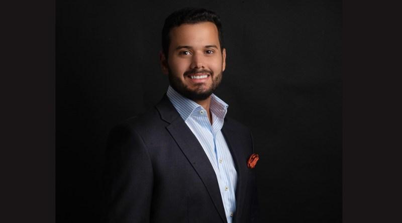 André Farias vai liderar expansão do Experience Club do NE