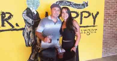 Mr Hoppy Beer & Burger inaugura quarta unidade no Estado