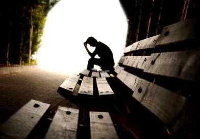 Atenção e prevenção ao suicídio na quarentena