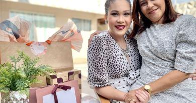 De mãe para filho: empreendedorismo da venda direta atravessa gerações
