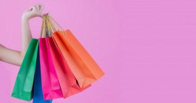 Brechó dos Bloggers no Shopping Patteo Olinda reúne novos influenciadores na edição de maio