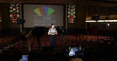 Cine-PE 2021 prorroga inscrições para as Mostras Competitivas de Filmes