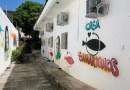 ONG Samaritanos inaugura espaço de atendimentos para população de rua do Recife