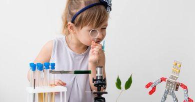 PIPA promove primeiro Ideathon para Primeira Infância