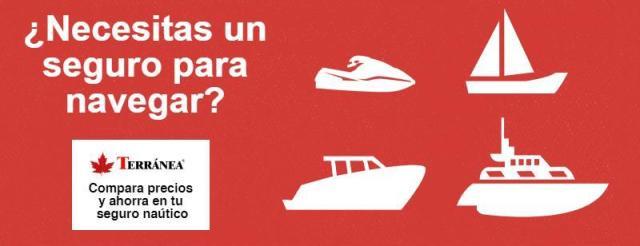 banner seguros náuticos