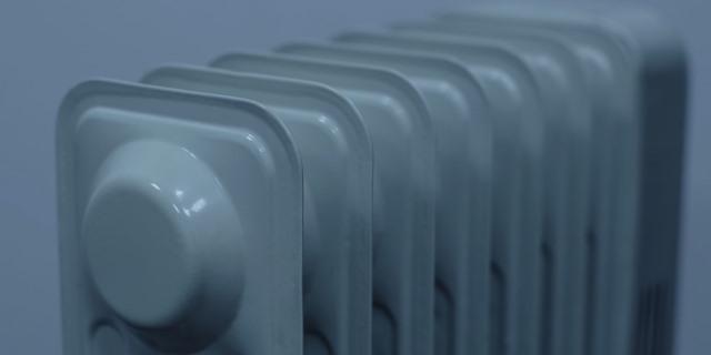 Poner a punto los radiadores es una de las claves para ahorrar en calefacción.