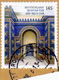 Briefmarke-TorderIschtar.jpg