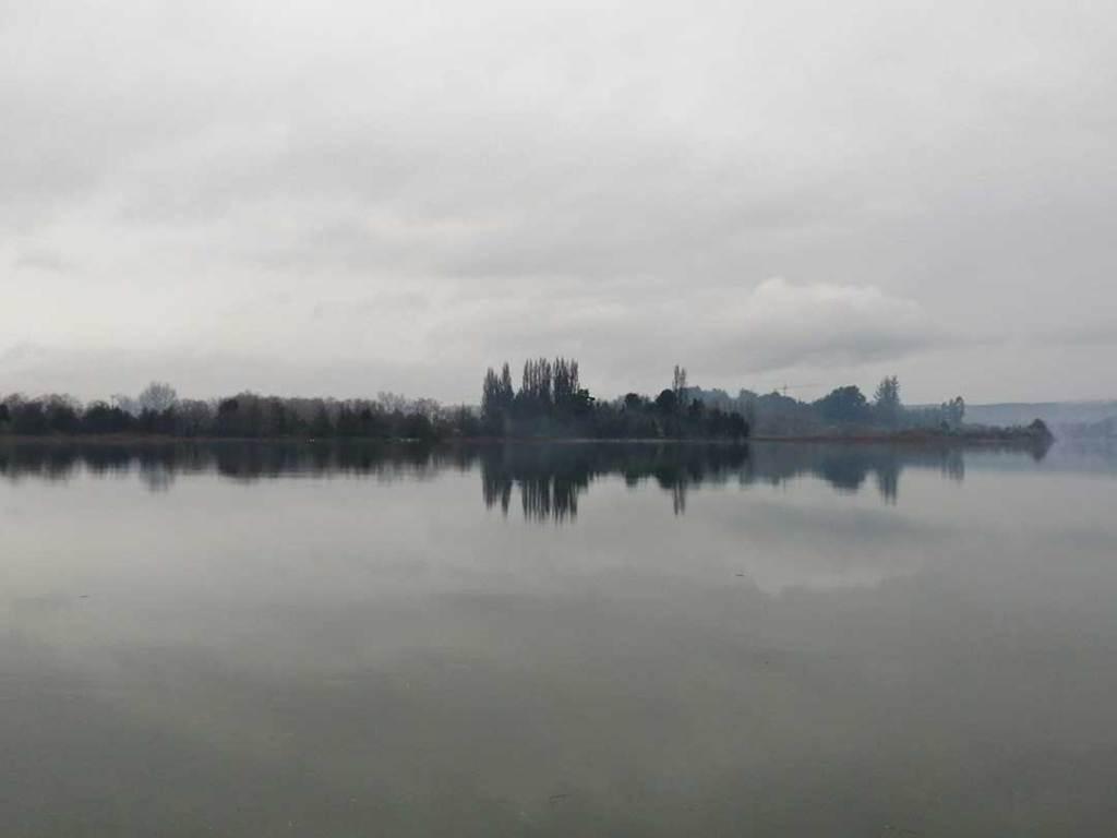 Valdivia ciudad de agua